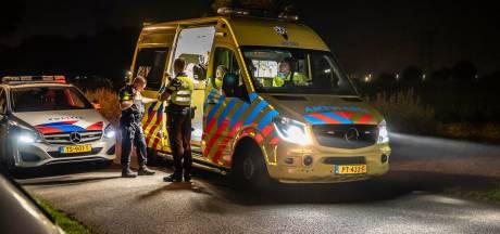 Nieuwsoverzicht | Politie maakt einde aan illegale feesten - Vermoorde man Lieshout is voormalig topman