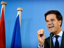 VVD: 24 miljard bezuinigen voor 'wederopbouw' van Nederland