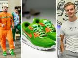 Bredanaar Enrique ontwierp de TOTO-schoenen van Sneijder: 'Ze deden eerst heel geheimzinnig'
