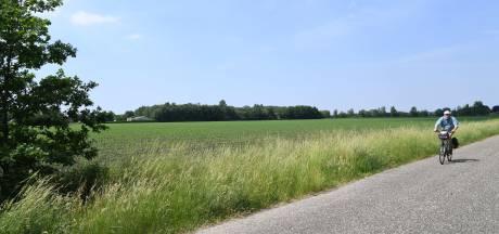 Frisse weilanden dreigen te worden volgebouwd: 'Geen woningbouw in het groen'