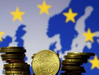 EU mag voor bijna 4 miljard dollar invoerheffingen opleggen aan Amerikaanse producten