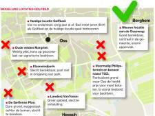 Hoe Berghem als enige optie overbleef in de race om het nieuwe Osse zwembad