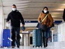 Deux enfants d'un et cinq ans contaminés à Strasbourg
