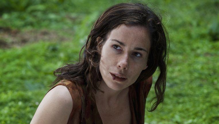 Halina Reijn in Isabelle Beeld A-Film