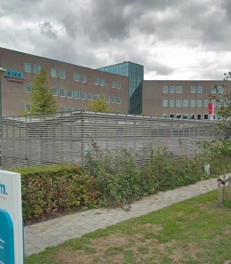 Winstgevend jaar voor ZLM