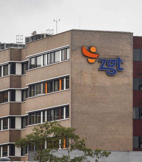 Ziekenhuis ZGT weer bereikbaar na telefoonstoring