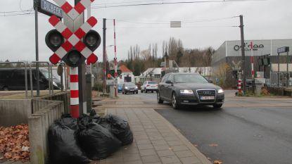 "Stationsbuurtraad niet tevreden over startnota herinrichting stationsomgeving: ""Dit moet véél beter"""