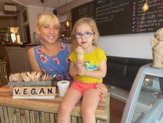 Vegan restaurant De Brugsche Tafel houdt er na negen jaar definitief mee op