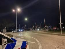 Tien boetes voor overtreding avondklok in Vijfheerenlanden