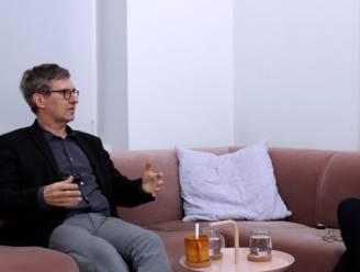 """Jan Verheyen emotioneel over laatste film: """"Met dit morele dilemma wil niemand worden geconfronteerd"""""""