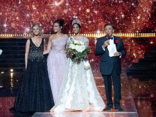 Endemol beschuldigd van seksisme Franse missverkiezing