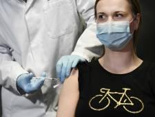 Huisartsen kunnen aan de bak met vaccineren, dit wordt de volgorde