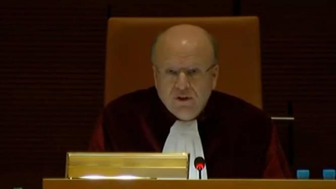 Europees Hof schiet waarborgregeling Arco af