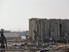 La communauté internationale promet 370 millions de dollars d'aide au Liban