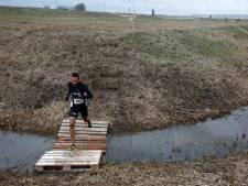 Krijgt de crosscompetitie zaterdag in Westdorpe wéér een andere winnaar?