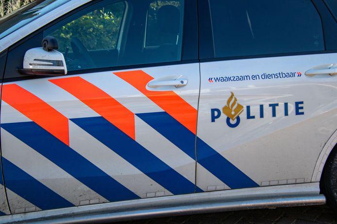 Rijnhout Media