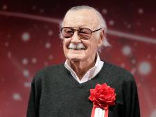 Cinerama eert Stan Lee met Marvel Weekend