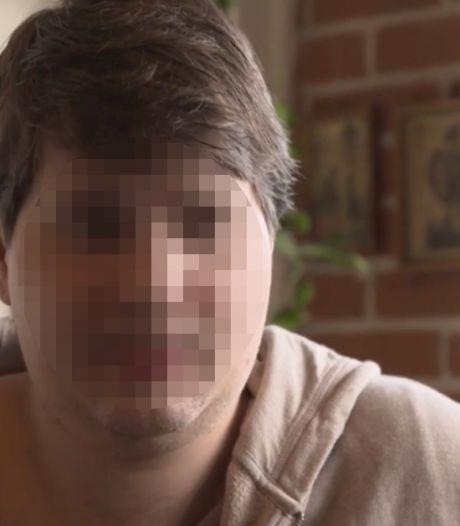Nieuws gemist? Pedoactivist vertrokken naar buitenland en hopelijk eind mei weer uit eten. Dit en meer in jouw overzicht