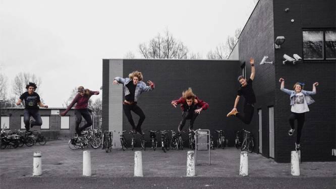 Optreden maar! Poppodium FLUOR komt na twee jaar weer met bandwedstrijd