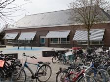 Ouders in Wijhe schrikken van idee basisschool om na fusie leerlingen te verdelen: 'Wordt er nog aan de kinderen gedacht?'