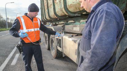 Dieselfraude levert monsterboete op van 130 miljoen euro