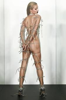 Paris Hilton: Deze foto symboliseert dat ik binnenkort ga trouwen
