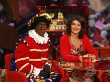 Bijna 1 miljoen kijkers Sinterklaasjournaal