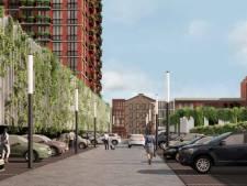 Winkeliers Aarhof maken korte metten met kritiek op verbouwplannen: 'Dramatisch als het niet doorgaat'