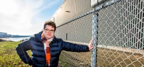 Voorman VNO-NCW in Midden-Brabant: 'Ondernemersgeluk heeft meer kanten'
