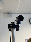 Het gebruik van nieuwe slimme Eindhovense camera's op verpleegafdelingen van ziekenhuizen kan het aantal sterfgevallen in ziekenhuizen verminderen.
