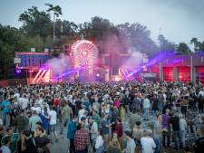 4000 bezoekers op eerste editie technofestival Onder de Radar