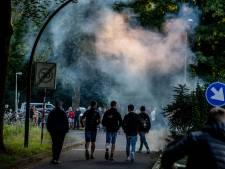 Onderzoeker over Harskamp: lijn tussen extreemrechts en politiek-rechts is steeds dunner