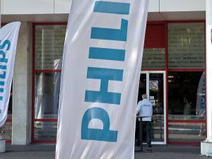 Dossier Philips
