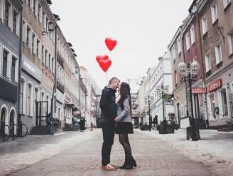 9x Valentijn zonder commerciële onzin