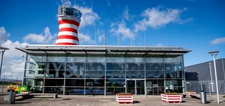 Drie keer uitstel voor Lelystad Airport: wat zijn de gevolgen?