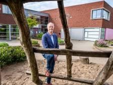 Eugene Janssen vertrekt bij woningcorporatie Oosterpoort: 'Eigen inwoner eerst in het dorp, zulk gedrag wil je toch niet?'