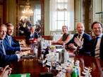Kabinetsformatie: deal over euthanasie