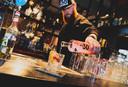 De Utrechtse Wodka van Kuner, Thijs en en Wesley