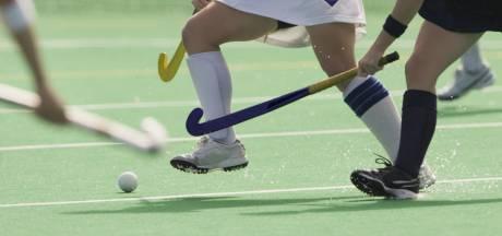 Ook Zeeuwse hockeyers weten waar ze aan toe zijn: dit jaar geen competitie meer