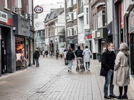 Somberste vooruitzichten Brabantse ondernemers komen (nog) niet uit: 'Het einde is echt in zicht'