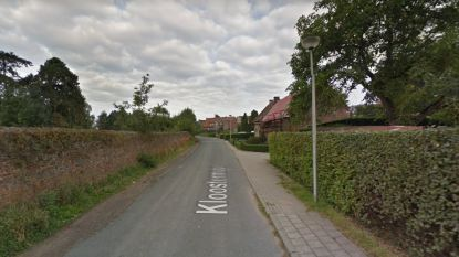 Zes maanden hinder in omgeving Hendrik Placestraat: Elia legt hoogspanningslijn aan