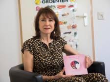 Diëtiste Netty van Kaathoven uit Gemert: 'Ik leer hen genieten'