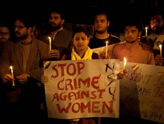 Schoolhoofd leidt groepsverkrachting tiener (12)