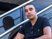 Youness (35) kreeg een nieuwe nier, van een FC Utrecht-fan: 'Het voelt als een droom die uitkomt'
