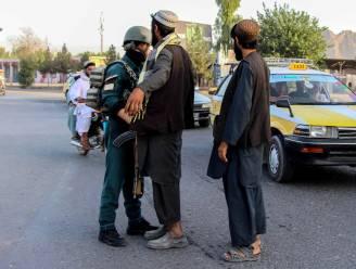 Taliban veroveren opnieuw cruciaal Afghaans district