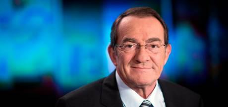 """Jean-Pierre Pernaut a fait ses adieux au 13h sur TF1: """"J'arrête le cœur serré, je ne vous oublierai jamais"""""""