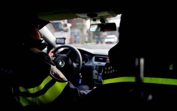Er komt een onderzoek naar een cultuur van wantrouwen binnen het Team Criminele Inlichtingen van de politie.