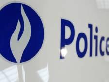 Une personne décède après une altercation à Liège