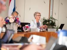 Burgemeester Wierden ziet horecacontroles corona niet zitten: 'Echt met handen in haar hoe dit te doen'