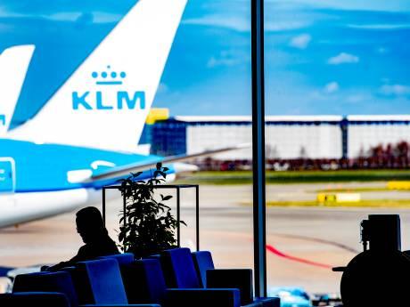Vrouw uit Ede verdacht van oplichten klanten reisorganisatie met vakantievouchers